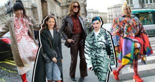 , Street Style Fashion Trends, #Bizwhiznetwork.com Innovation ΛI
