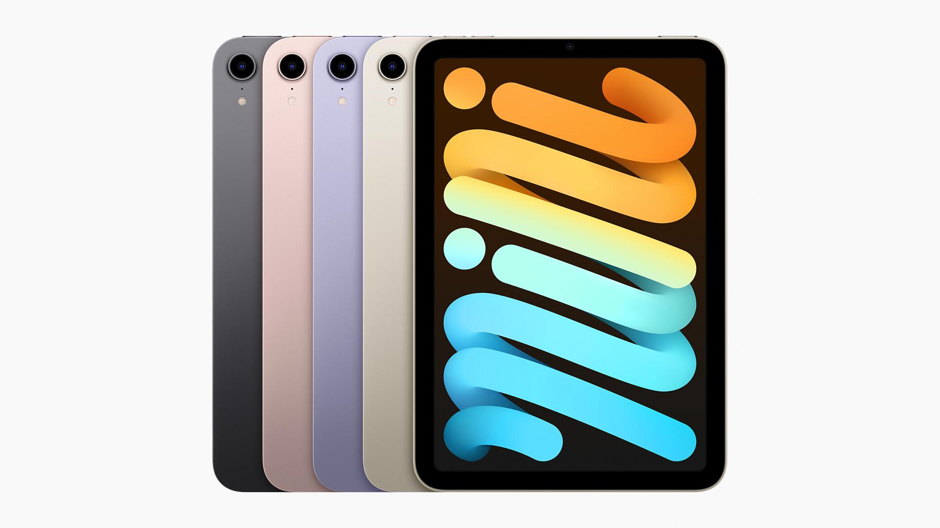 , Apple iPad Mini, #Bizwhiznetwork.com Innovation ΛI
