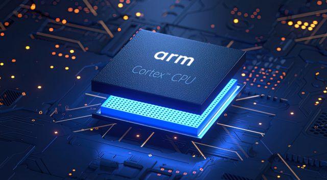 , ARM Refutes Accusations, #Bizwhiznetwork.com Innovation ΛI