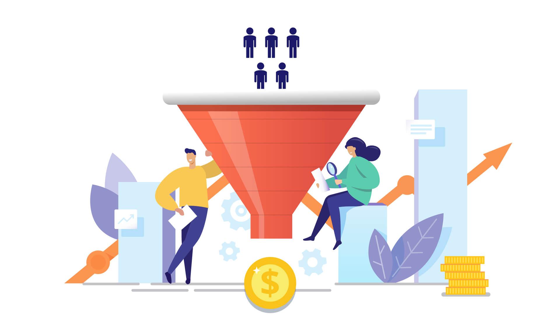 , Drive Revenue In Todays World, #Bizwhiznetwork.com Innovation ΛI