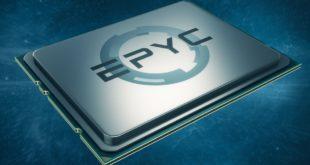 , AMD's Milan-X Epyc, #Bizwhiznetwork.com Innovation ΛI