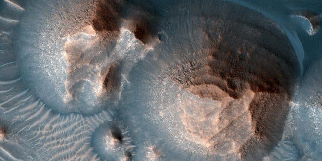 , Gigantic Volcanic Explosions, #Bizwhiznetwork.com Innovation ΛI