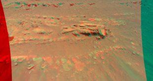 , Laws of Physics on Mars, #Bizwhiznetwork.com Innovation ΛI