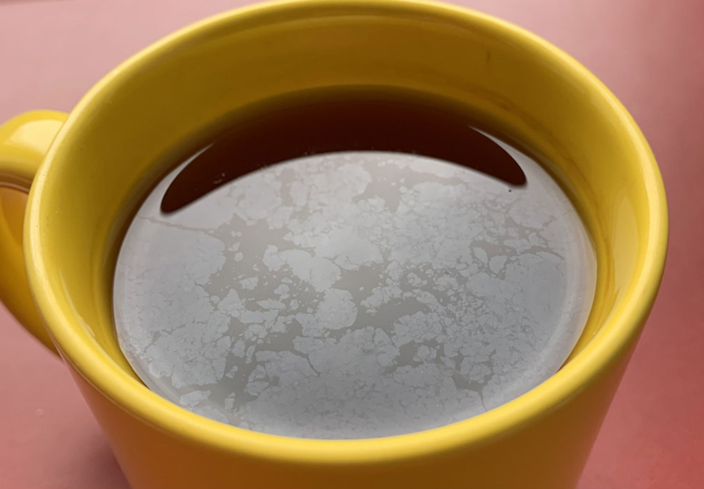 , Better Black Tea, #Bizwhiznetwork.com Innovation ΛI