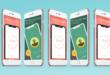 , 3 Apps To Help Productivity, #Bizwhiznetwork.com Innovation ΛI