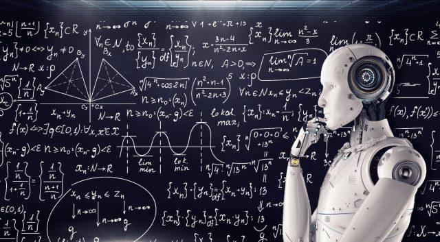 , What is a Neural Net?, #Bizwhiznetwork.com Innovation ΛI