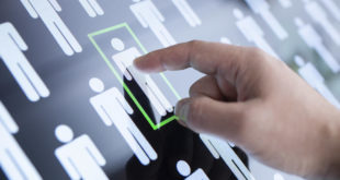 , HR Hibob Raises $150M, #Bizwhiznetwork.com Innovation ΛI