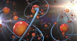 , Physicists Unprecedented Precision, #Bizwhiznetwork.com Innovation ΛI