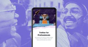 , Twitter for Professionals, #Bizwhiznetwork.com Innovation ΛI